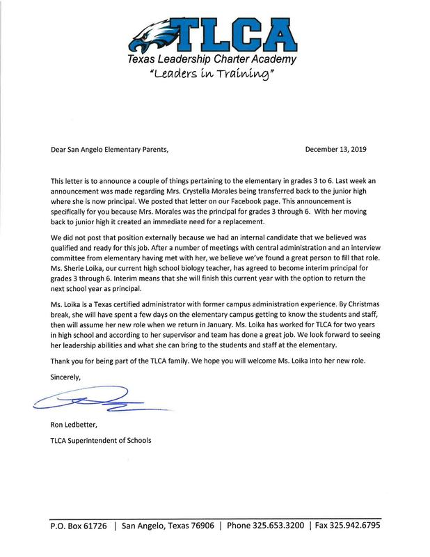 TLCA Superintendent Announces Loika for Elementary-page-001.jpg