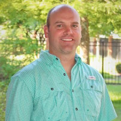 Landry Watters's Profile Photo