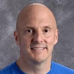 Daniel O'Rourke's Profile Photo