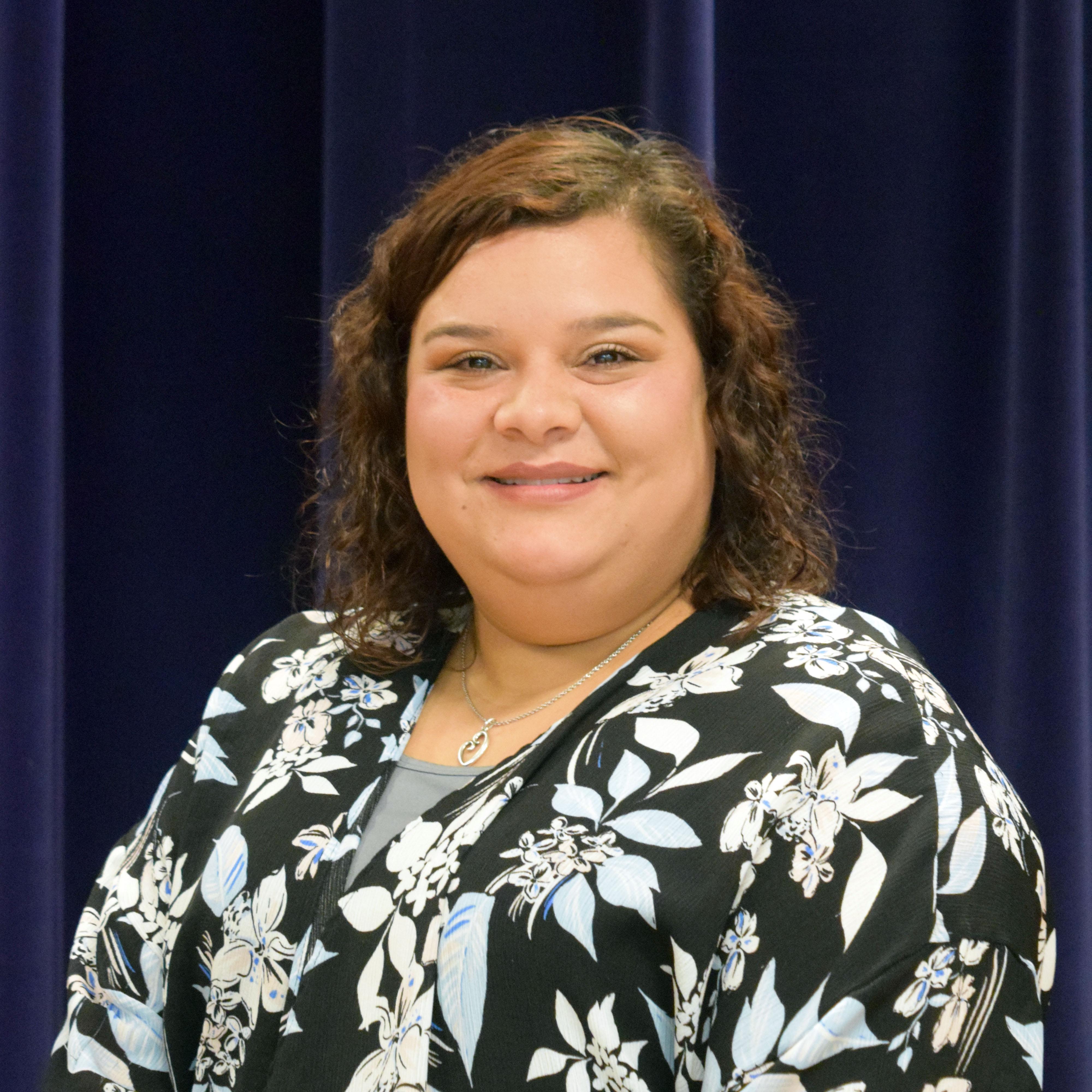 Jennifer Ortega's Profile Photo