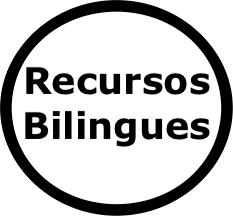 recursos bilingues