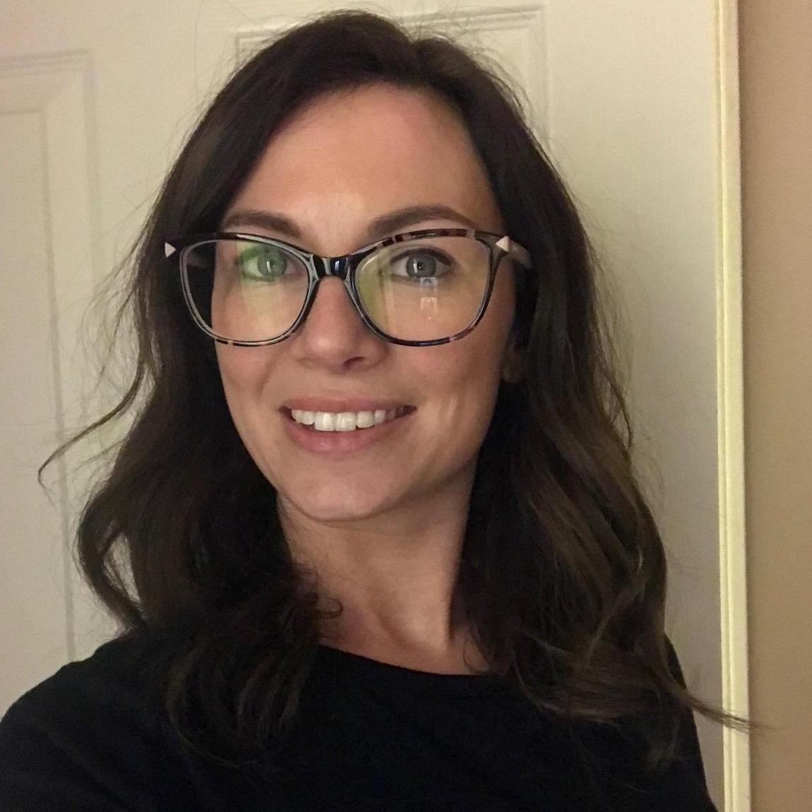 Taralyn Duby's Profile Photo