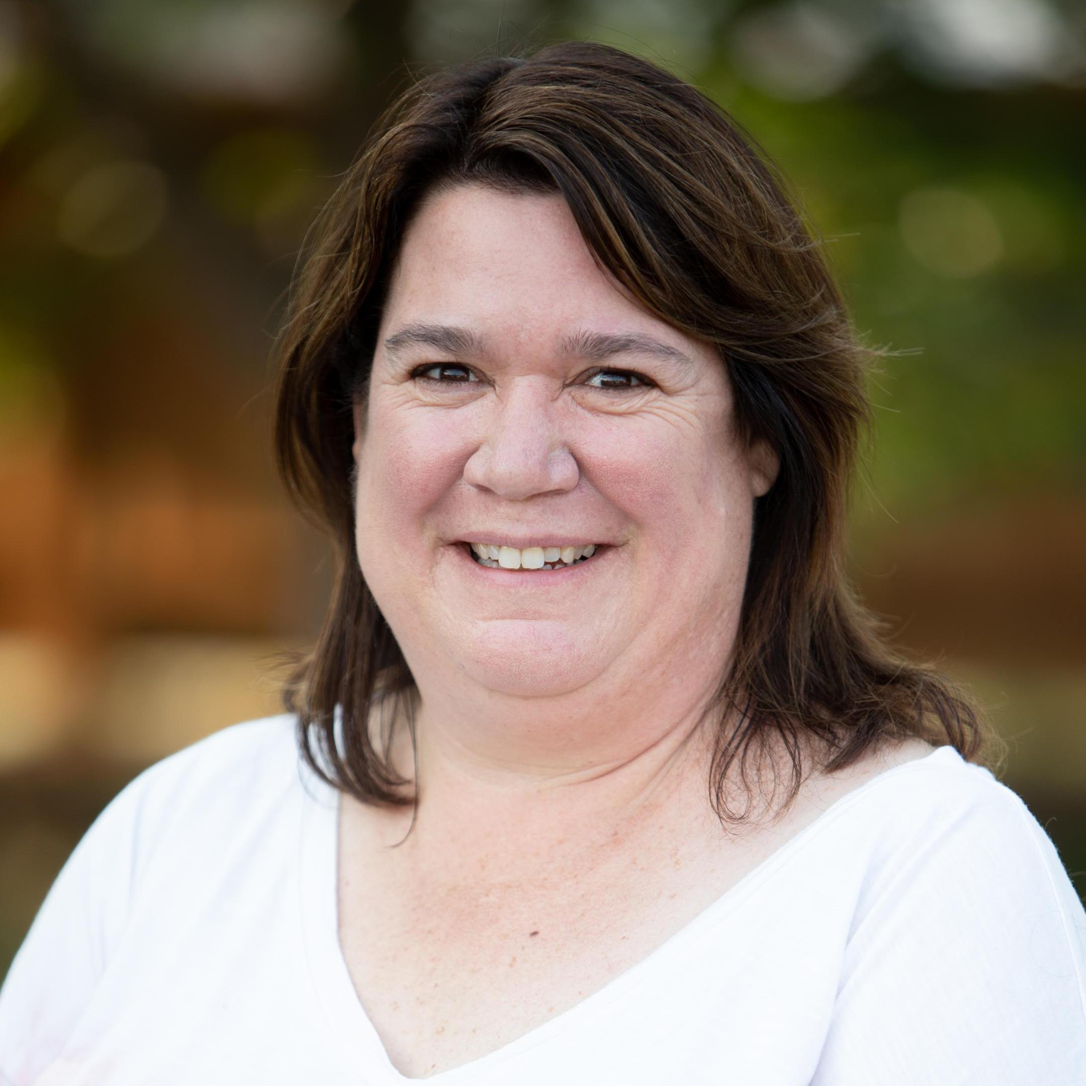 Andrera Cohn's Profile Photo