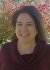 Mrs Amy Siefken