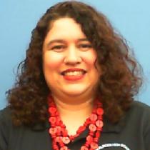 Amanda Rodriguez2's Profile Photo