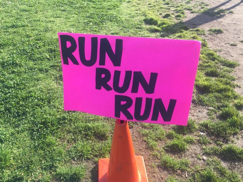 Fun Run 2020 Featured Photo