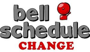 Bell_Schedule_Change.jpg