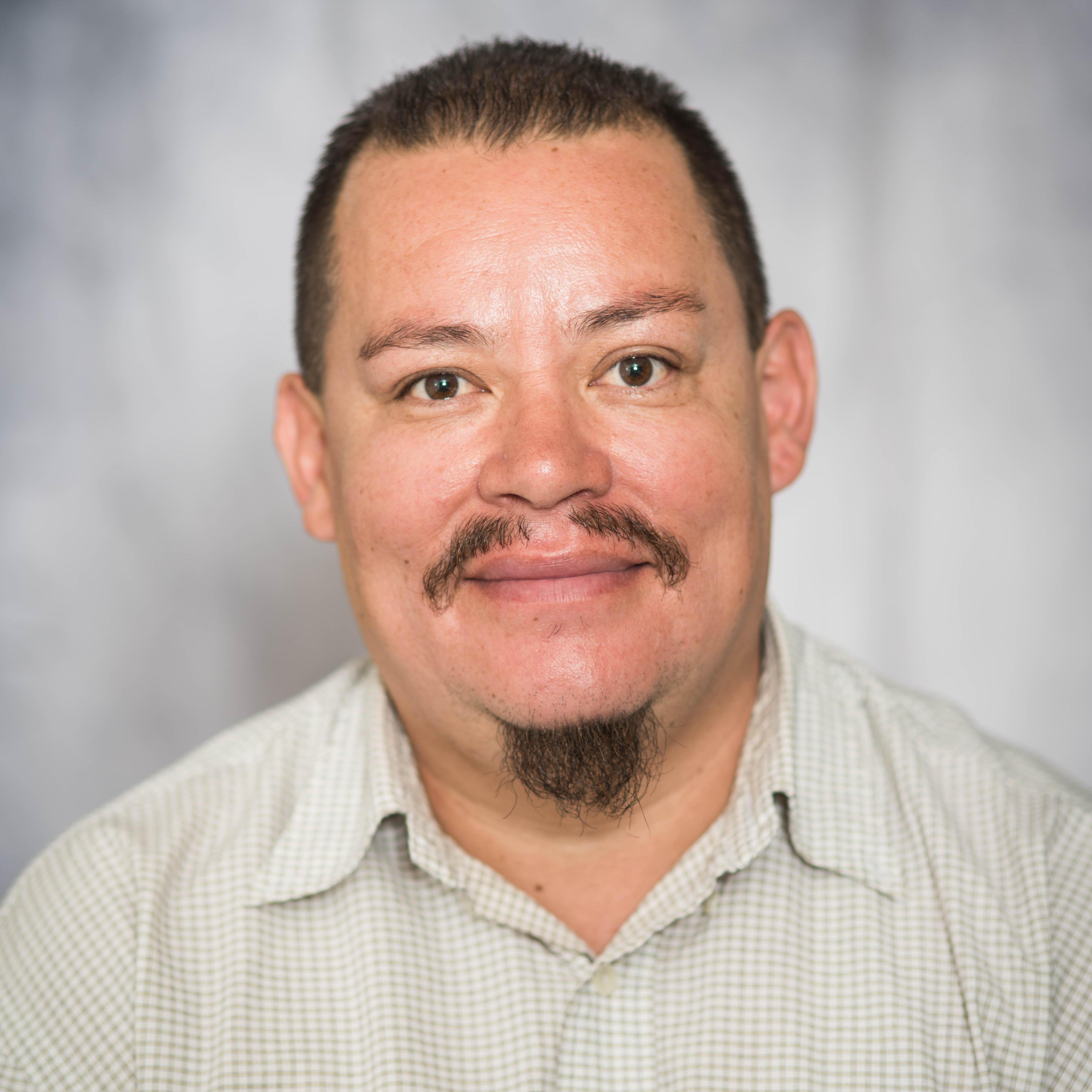Juan Becerra's Profile Photo