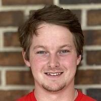 Danny Seitz's Profile Photo