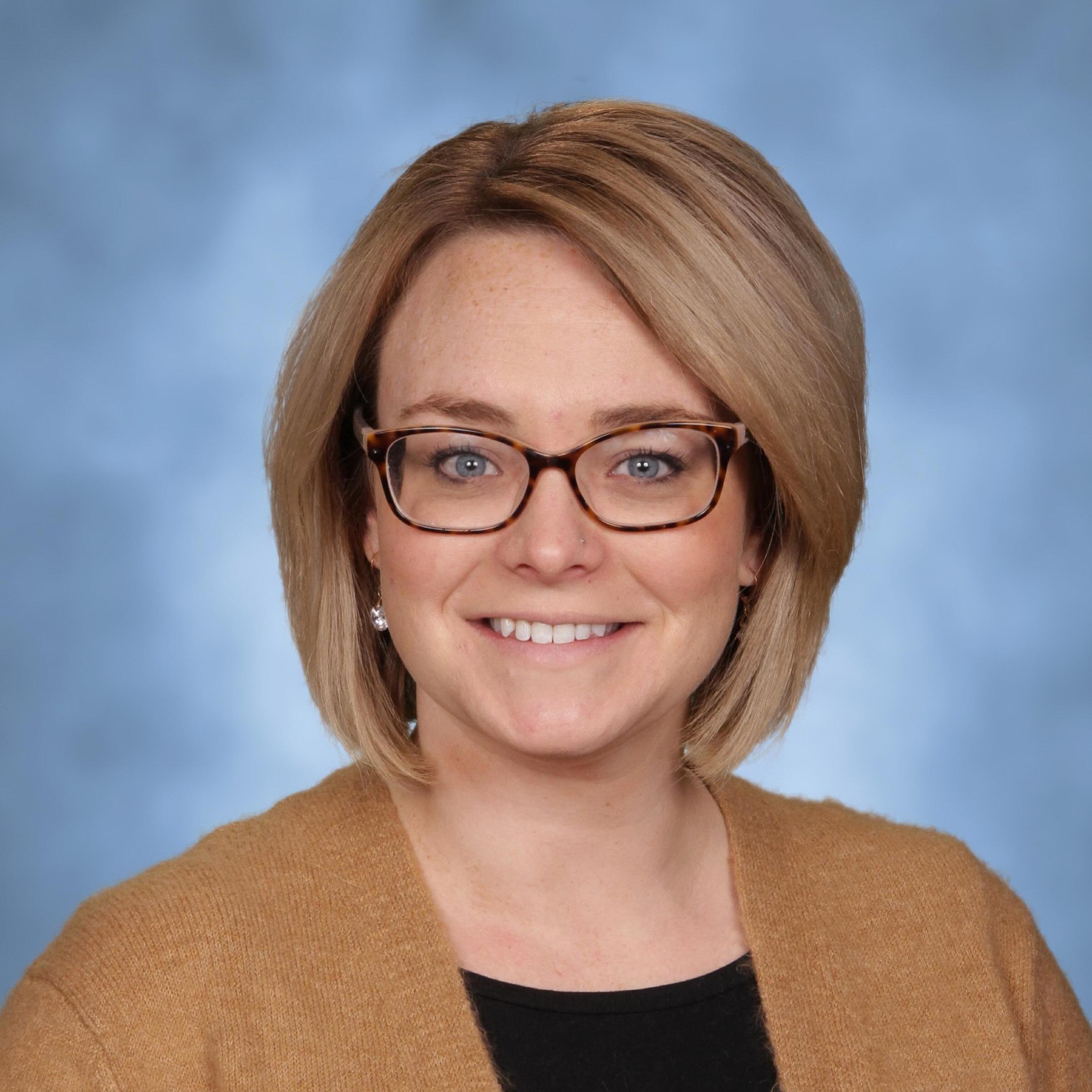 Melissa Mocabee's Profile Photo