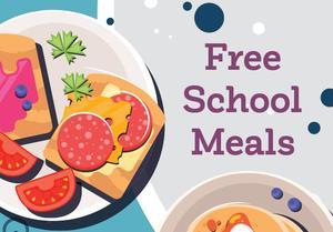Free Meals image.jpg