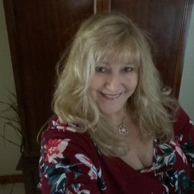 Mildred McCord's Profile Photo