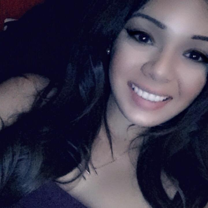 Chole Mageno's Profile Photo