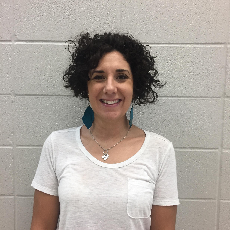 Rachel Matthys's Profile Photo