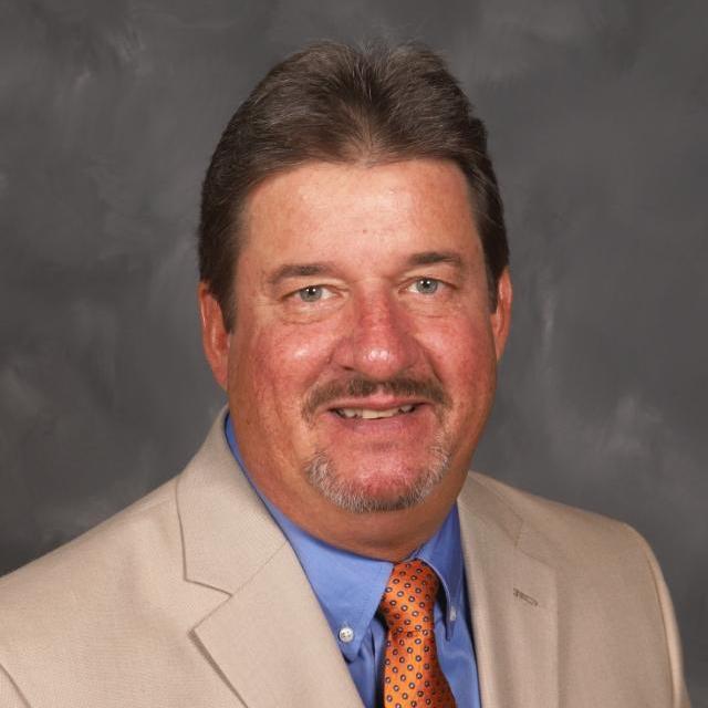 Dennis Doran's Profile Photo