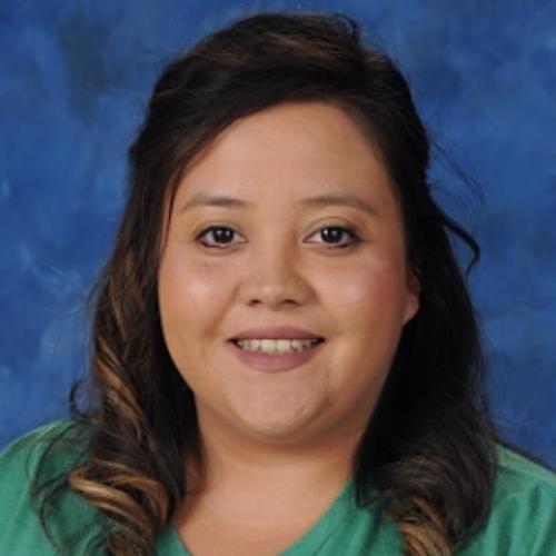 Yakelin Moreno's Profile Photo
