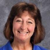 Fran Kenyon's Profile Photo