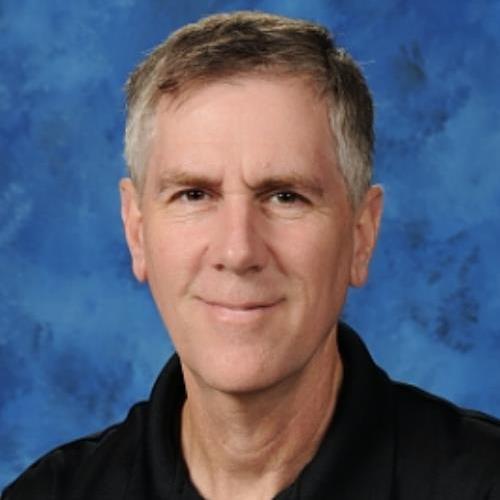 Ron Wiecker's Profile Photo