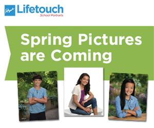 Spring Pictures
