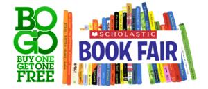 bookfair2016-logoonly.png