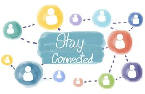 stay-connected-communication-socialize-interact-concept-74535857.jpg