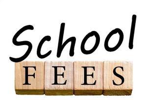 School-fees.jpg