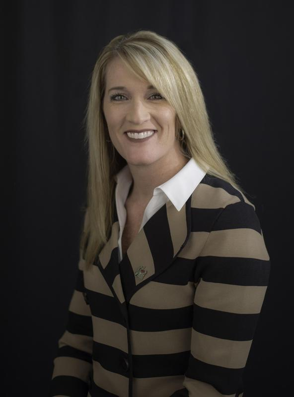 Image of Superintendent Tricia Mooney