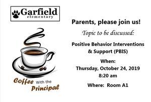 Coffee with Principal  Oct. 24th.jpg