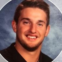 Caleb Ingram's Profile Photo