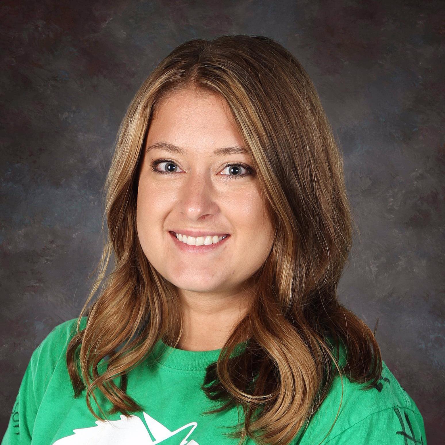 Michelle Baum's Profile Photo