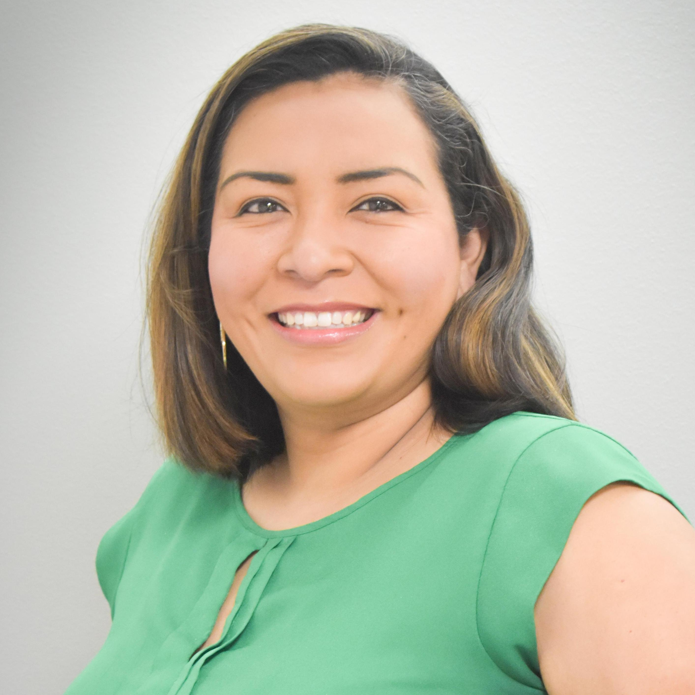 Cynthia Infante's Profile Photo