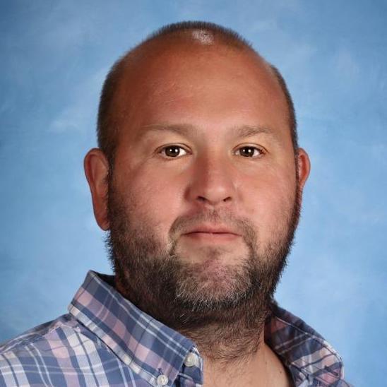 Joe Ruiz's Profile Photo