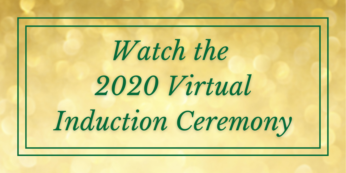 Watch the Virtual Ceremony Button