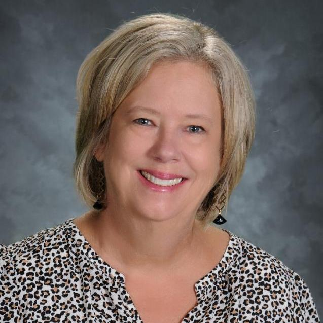 Karin Manis's Profile Photo
