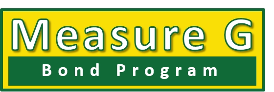 measure g logo