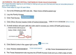STAAR Scores Instruction.jpg