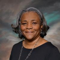 Margie Clark's Profile Photo