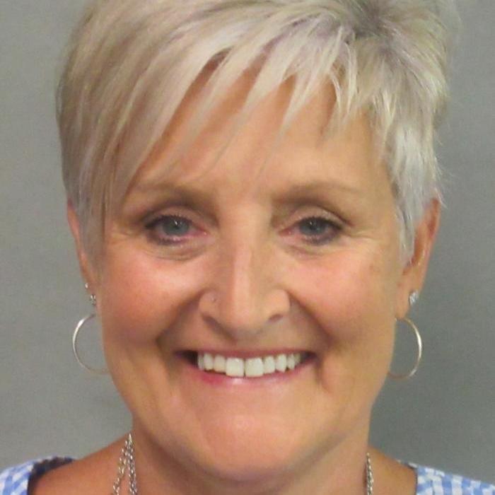 Peggy Killian's Profile Photo