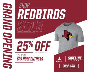 Redbird Apparel