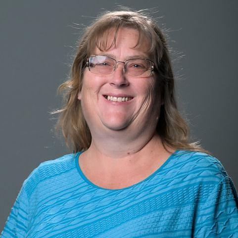 Deanna McCarty's Profile Photo