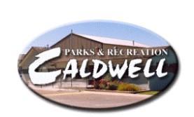 Caldwell Recreation Offering 6th Grade Basketball League Thumbnail Image