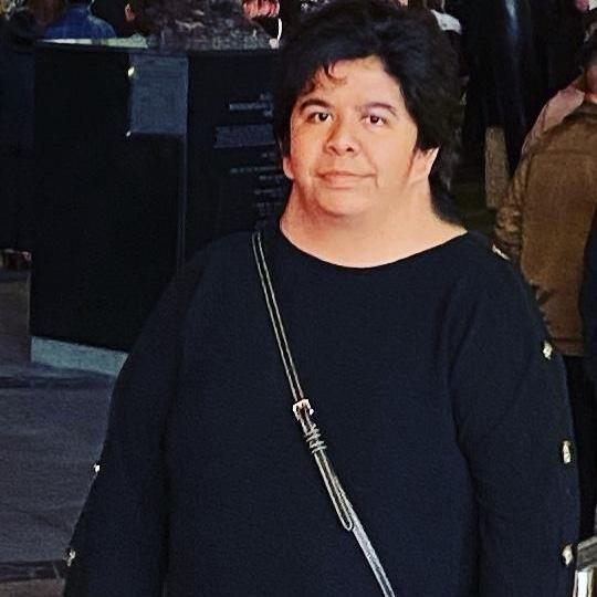 D. Ocampo's Profile Photo