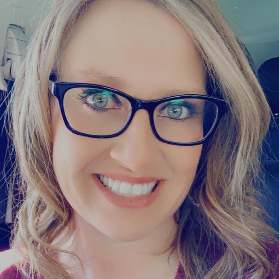 Janie Wheeler's Profile Photo