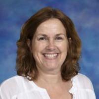 Cathy Larkin's Profile Photo