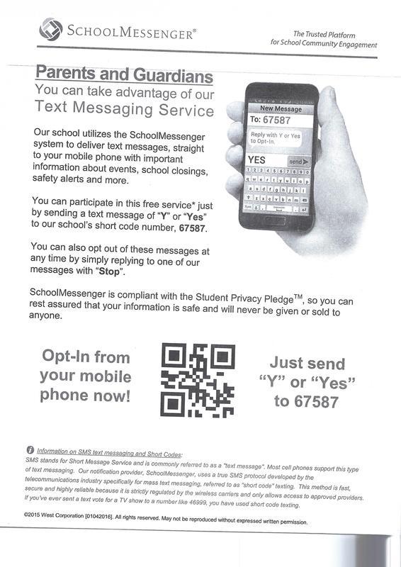 School Messenger flyer.jpg