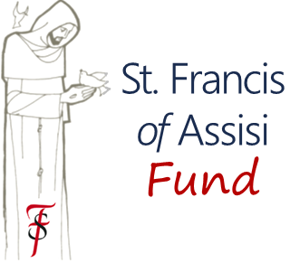 St Francis Fund
