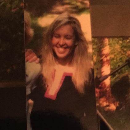 Kristina Scudese's Profile Photo