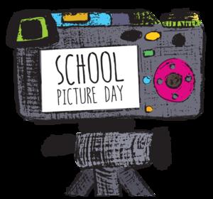 Camera school pictures