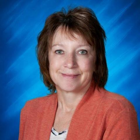 Angie Appell's Profile Photo