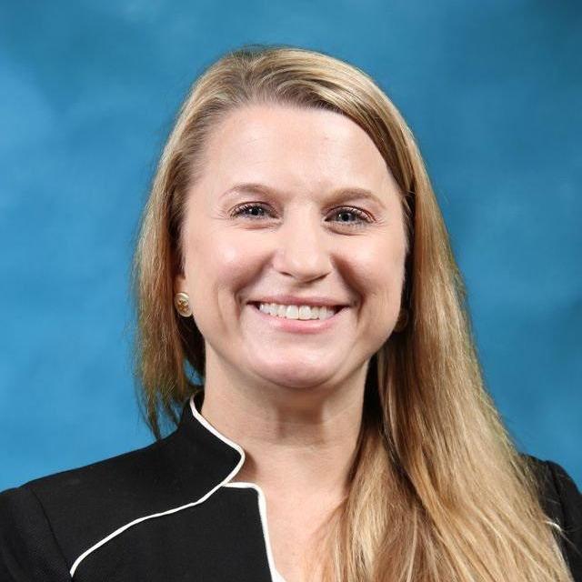 Jennifer Swank's Profile Photo